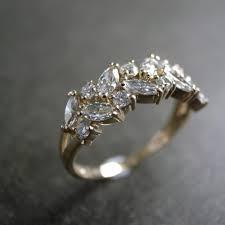 wedding bands cincinnati f archives ring