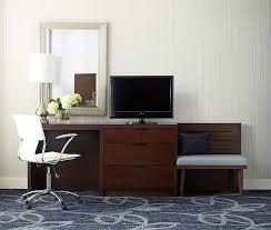 Headboard Nightstand Combo Desks Icon Furniture