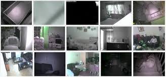 qu est ce qu une chambre des parents entendaient des bruits étranges la nuit dans la