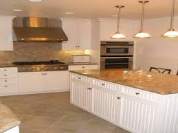 Beadboard Kitchen Cabinets Ideas Thediapercake Home Trend - Beadboard kitchen cabinets