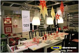 Ikea Malaysia 2017 Catalogue by Ikea Showroom Home Design Ideas And Pictures