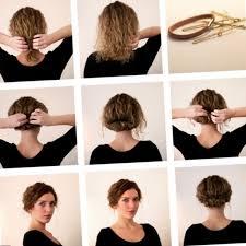 simulateur coupe de cheveux femme coiffure facile cheveux court femme https tendances coiffure