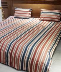 Nishat Linen Bed Sheets Designs Malmod Com For Bed Linens Translate Malmod Com For