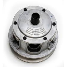 comet high performance 108 exp uncalibrated clutch 219503a