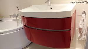 peinture laque pour cuisine peindre sur peinture laquee repeindre des meubles de cuisine r parer