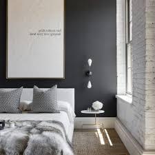 Wohnideen Schlafzimmer Blau Gemütliche Innenarchitektur Schlafzimmer Einrichten Mit