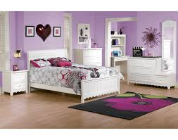 White Girls Desk With Hutch by Sweetdreams Desk Hutch White Leon U0027s