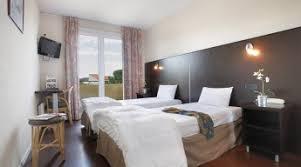 hotel avec dans la chambre pyrenees orientales hotel 2 et 3 etoiles 66 pyrénées orientales inter hotel