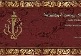 Free Wedding Invitations Online Create Wedding Invitations Online In Addition To Wedding