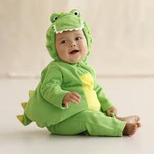 12 Month Halloween Costumes Boy 34 Baby Boy Halloween Costume Images Halloween