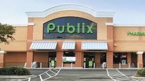 publix locations beginning to reopen around south florida