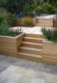 garden stairs ideas חיפוש ב google gardens and terraces
