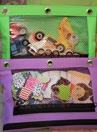 how to organize toys the navy stripe organizing kids toys