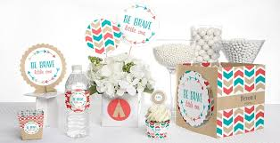 baby shower themes neutral baby shower themes ideas by babyshowerstuff