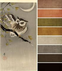 Neutral Color Best 25 Neutral Color Palettes Ideas Only On Pinterest Natural