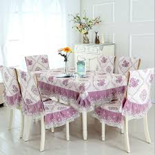 Dining Room Tablecloth Online Get Cheap Dining Room Tablecloth Aliexpresscom Alibaba