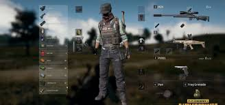 pubg how to cook grenades pubg xbox one vs pc controls here are the differences fenix bazaar