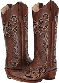 corral deer boot s shoes buckle buy me corral boots shoes shipped free at zappos