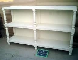 etagere provenzale credenze e librerie etagere provenzale