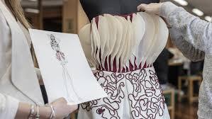 fashion stylist classes fashion stylist course burgo milan fashion school
