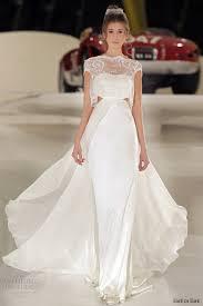 hiring wedding dresses emé di emé 2014 pre collection wedding dresses wedding dress