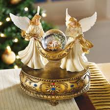angel decorations for home 99 angel decorations for home enjoyable design angel wall decor