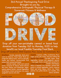 thanksgiving drive 9 best images of food drive flyer holiday food drive flyers