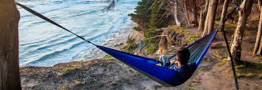 Cocoon Hammock Camping Everything You Need To Know About Hammock Camping