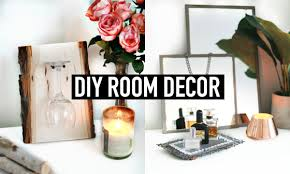 Chanel Inspired Home Decor Diy Room Decor Vintage U0026 Rustic Inspired Youtube
