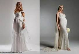 maternity wedding dresses 100 maternity wedding gowns 100 2017 2018 b2b fashion