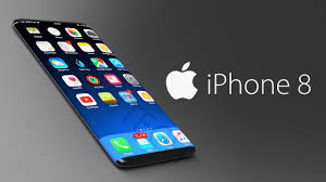 New Technology Gadgets by Iphone 8 5 Amazing New Features Youtube Iphone 8