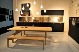 table et banc cuisine banc de cuisine en bois banc classique bois aveux bancs en