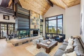 beautiful interior design homes interior design mountain homes beautiful interior design mountain