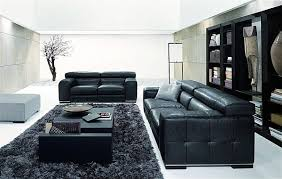 how to decorate your livingroom black and white color to decorate your living room