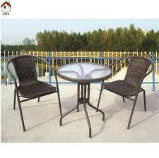 Heavy Duty Patio Furniture Sets Heavy Duty Patio Furniture Sets 5 Southwind Seating Patio Heavy