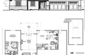 size of a three car garage three car garage house plans one story with ranch home style under