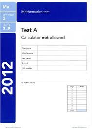 year 9 maths worksheets cazoom tes stati koogra