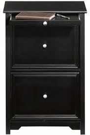 file cabinet with pull out shelf 260 on sale oxford 3 drawer lateral file cabinet 41 5 h x 37 w