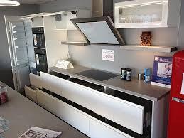 nobilia küche schubladen ausbauen nobilia kche schubladen ausbauen u form kuche kuche u form pur