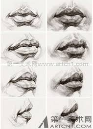 41 best sketching images on pinterest drawings paintings and