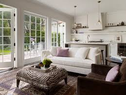 what to do with extra living room space 15 ways to maximize space in your small living room redfin