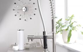 kitchen faucet styles kitchen faucet styles you ll manning maintenance and