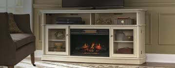 fireplace doors for gas logs part mantels heaters front ideas
