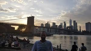 brooklyn bridge park ny tips photos