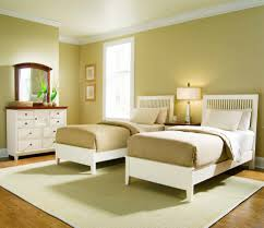 Bedroom Sets Macy S Bedroom Exciting Tufted Bed By Macys Bedroom Furniture With Table