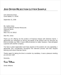 thank you letter sample 2 sample medical assistant thank you