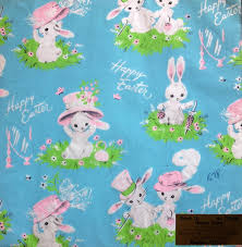 easter wrapping paper 84 best wrapping paper easter images on