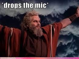 Drop Mic Meme - roam lane junge page 2 vainglory community forums