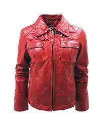 women red leather jacket red leather jacket women women u0027s red