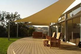 Shade Awnings Melbourne How Can You Buy A Rectangular Shade Sail For Your Home Garden